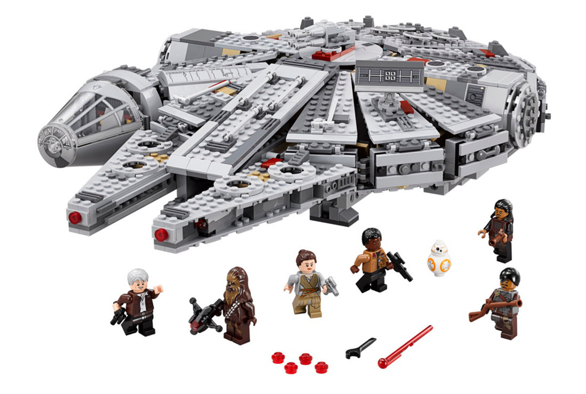 lego-unveils-star-wars-the-force-awakens-sets-07
