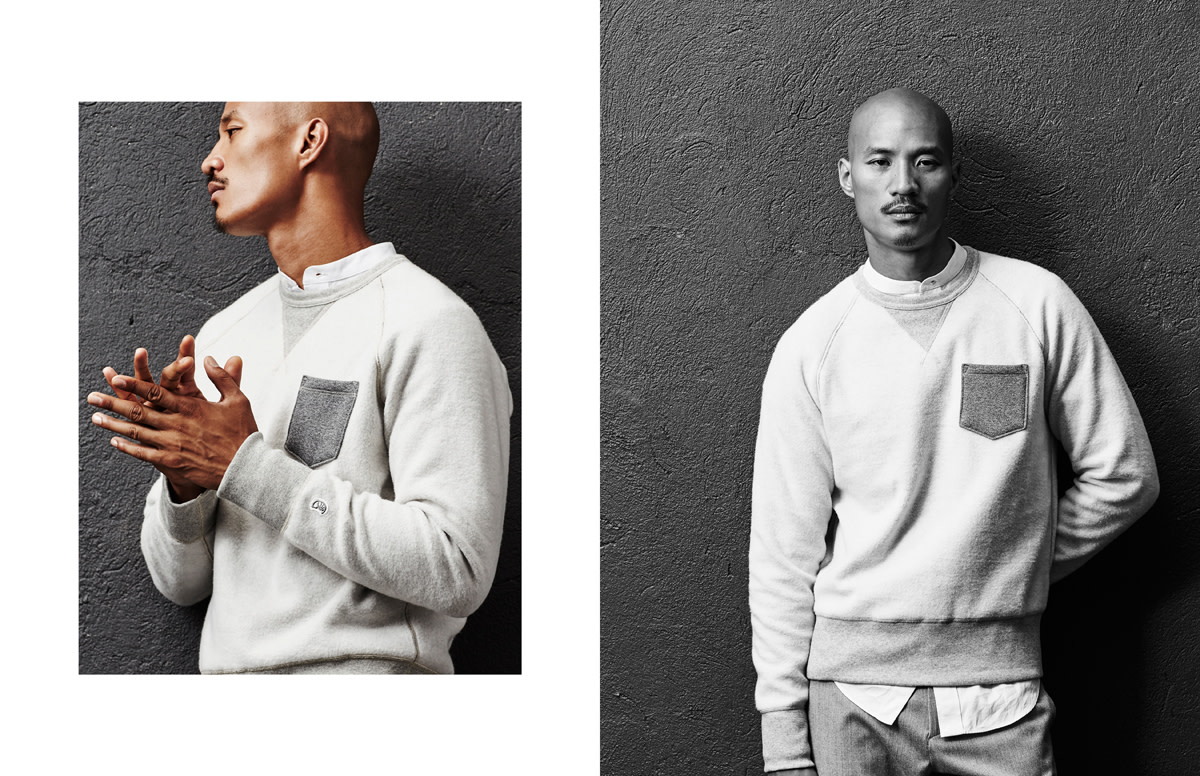 todd-snyder-champion-fall-2015-lookbook-07