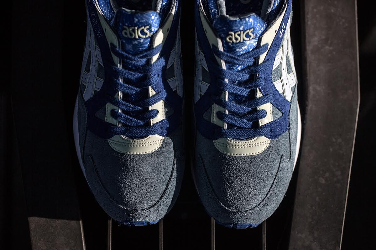 asics-tiger-gel-lyte-v-city-mobility-02