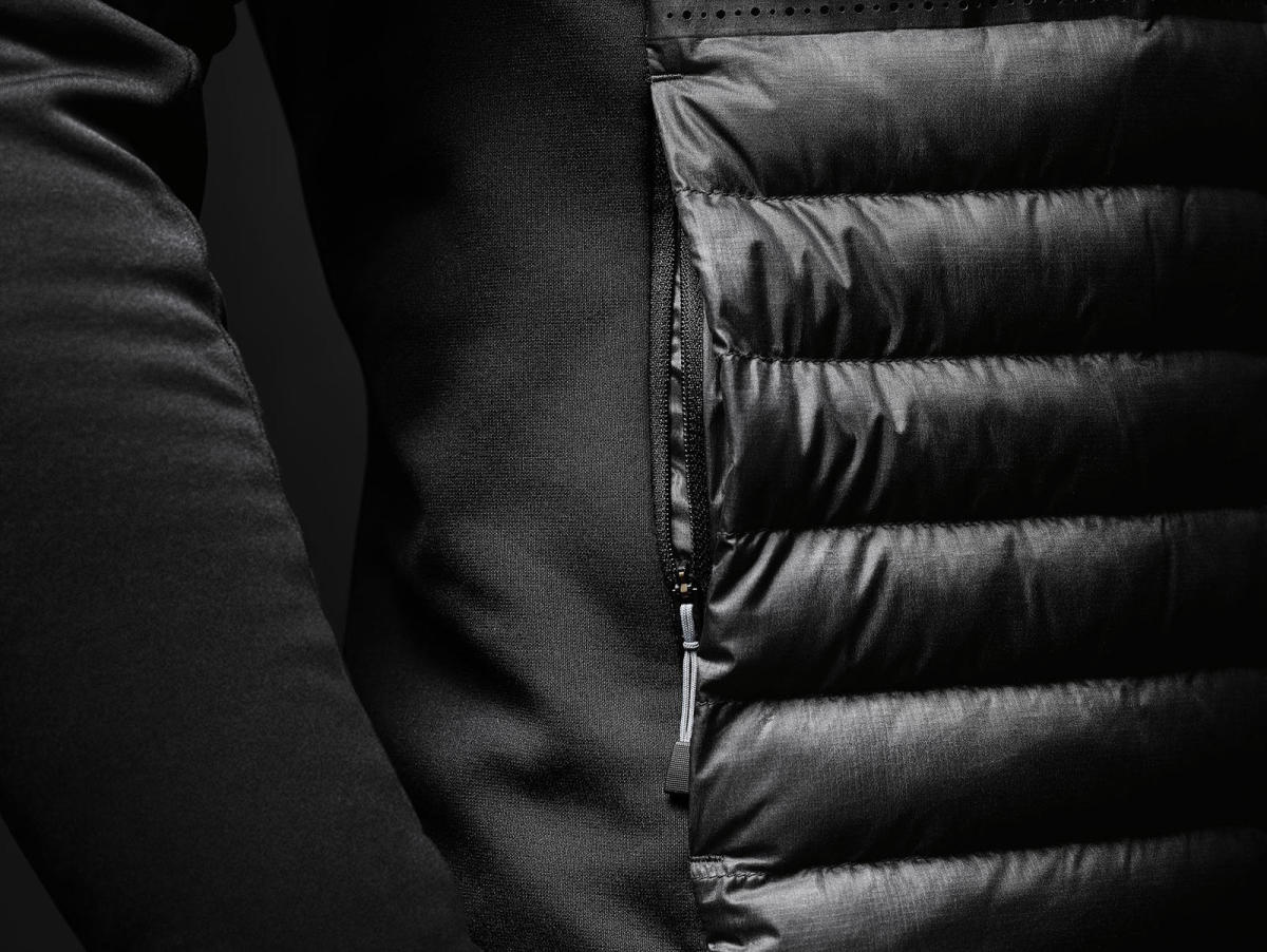 nike-golf-unveils-warm-wear-for-winter-rounds-02