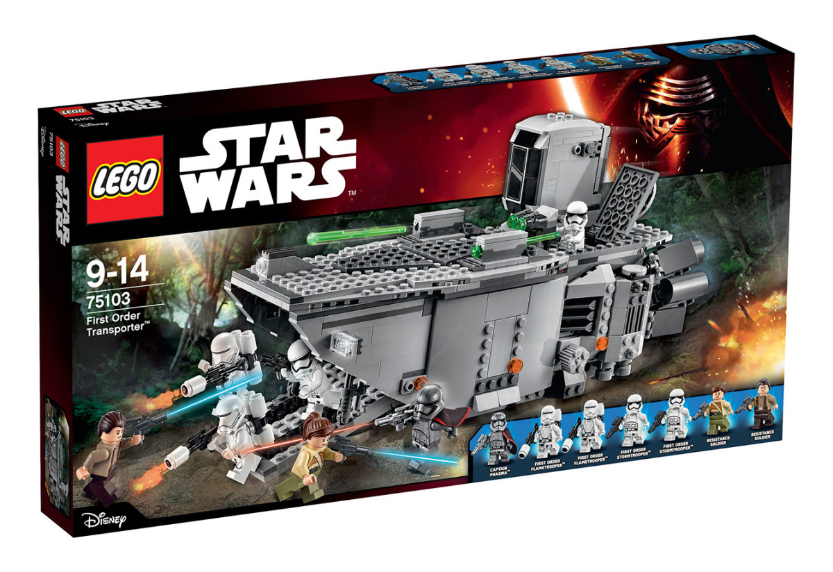 lego-unveils-star-wars-the-force-awakens-sets-12