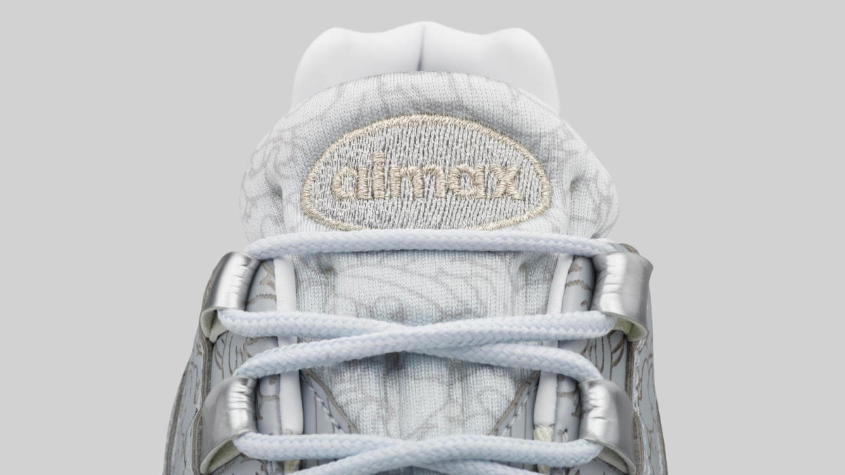 nike-unveils-air-max-95-20th-anniversary-editions-02