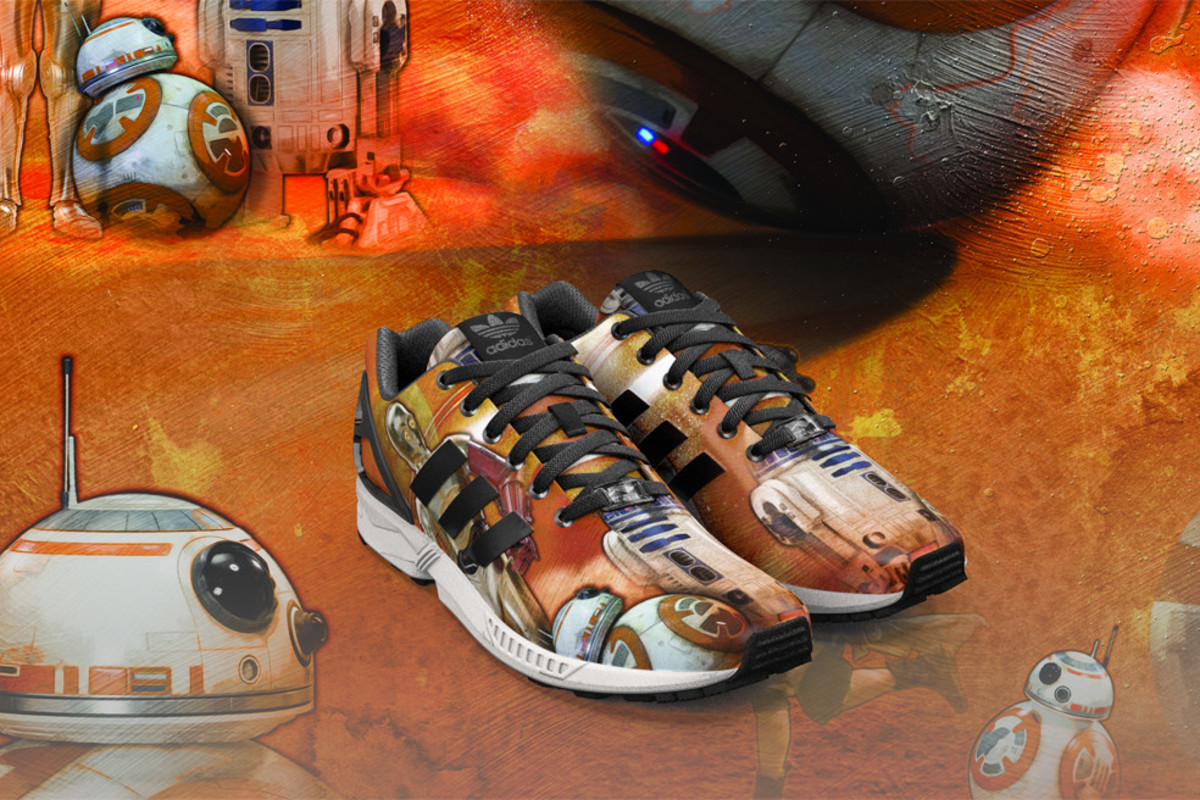 adidas-zx-flux-available-with-graphics-from-star-wars-the-force-awakens-00