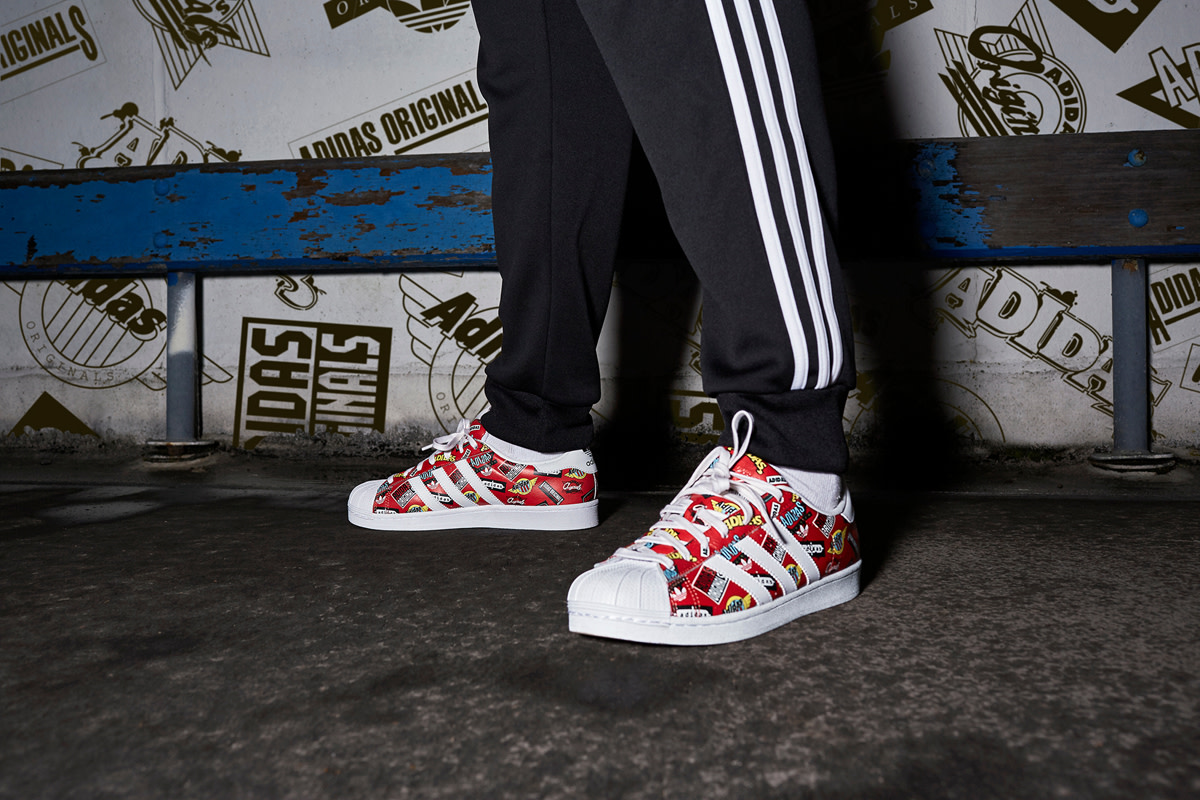 adidas-originals-by-nigo-fall-winter-2015-lookbook-07
