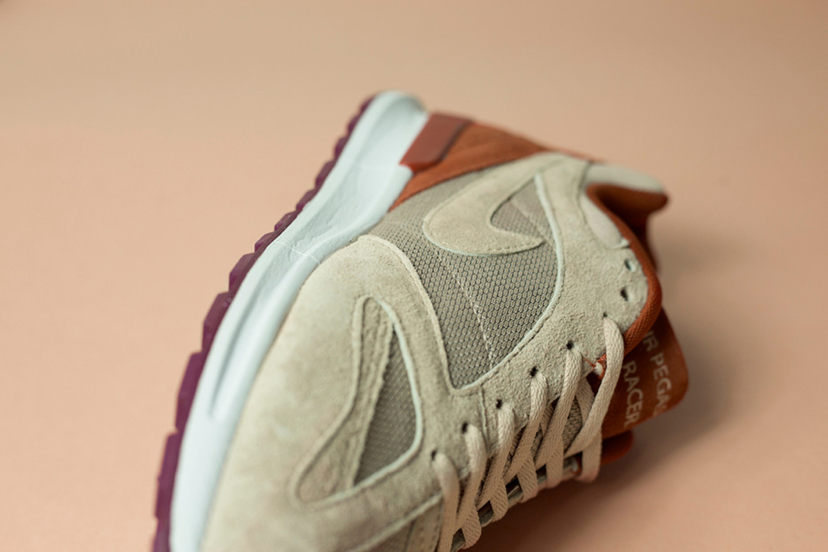 nike-pegasus-terracotta-pack-size-exclusive-01