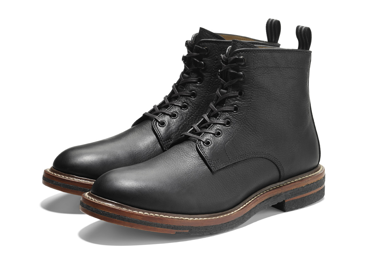 cole-haan-todd-snyder-fall-2015-collection-05