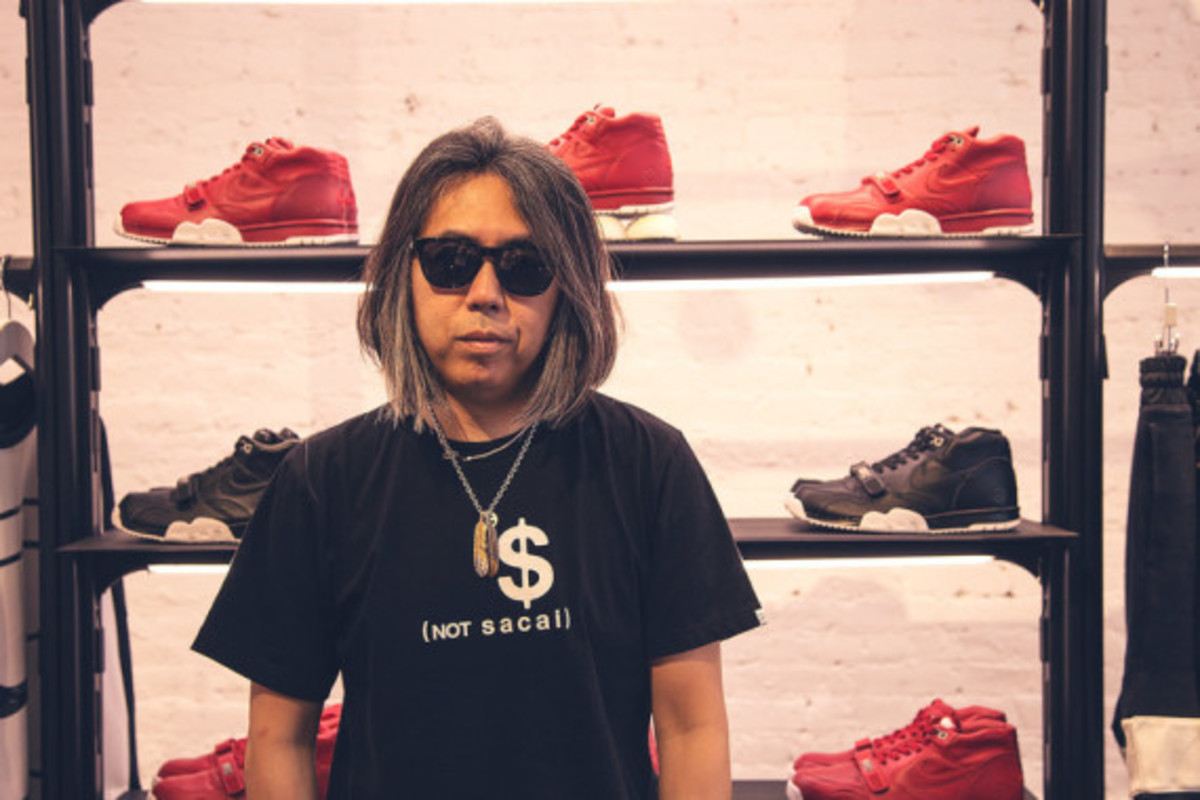 hiroshi-fujiwara-sounds-off-on-limited-edition-sneaker-releases-01