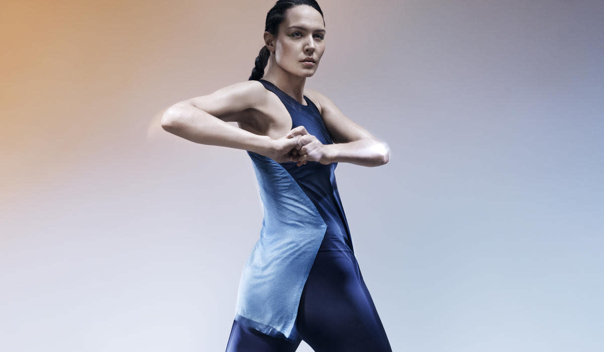nikelab-womens-training-collection-03