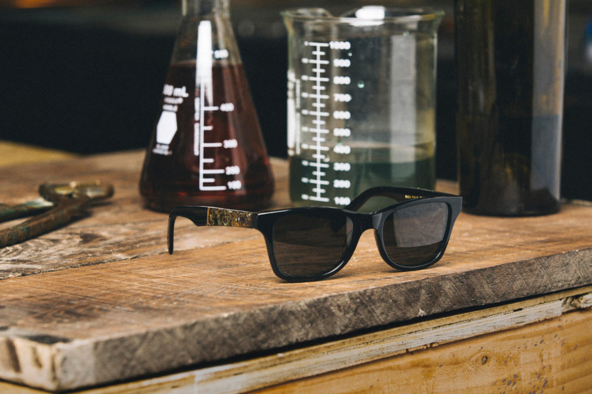 shwood-introduces-oxidized-collection-00