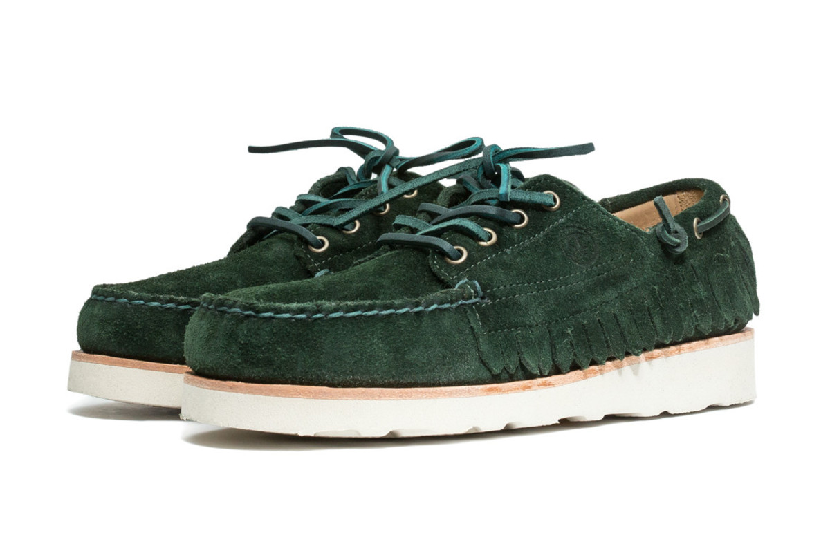 ronnie-fieg-sebago-fall-2015-capsule-collection-05