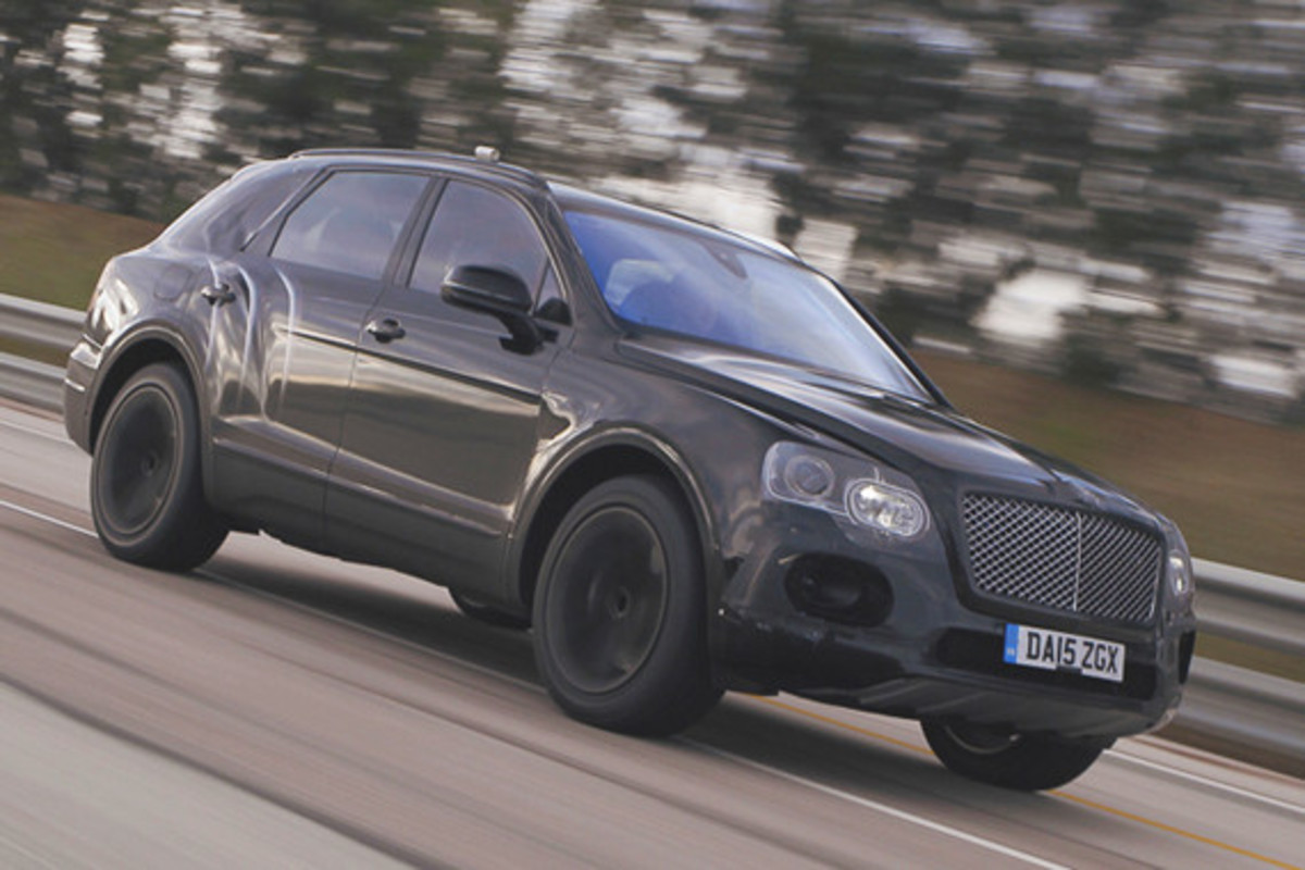 bentley-bentayga-claims-title-of-worlds-fastest-suv