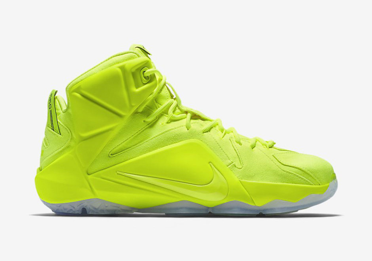 nike-lebron-12-tennis-ball-01