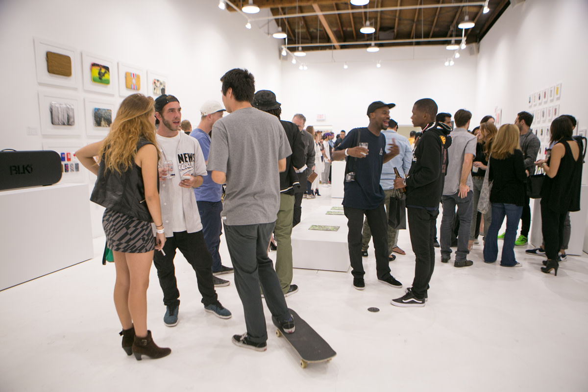 incase-launches-techlife-pop-up-shop-in-los-angeles-14