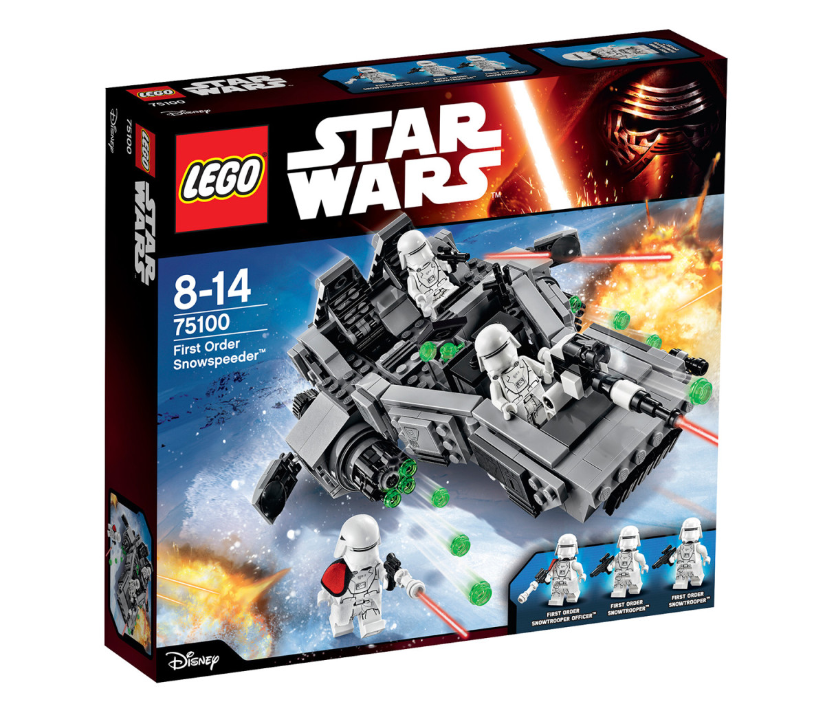 lego-unveils-star-wars-the-force-awakens-sets-10