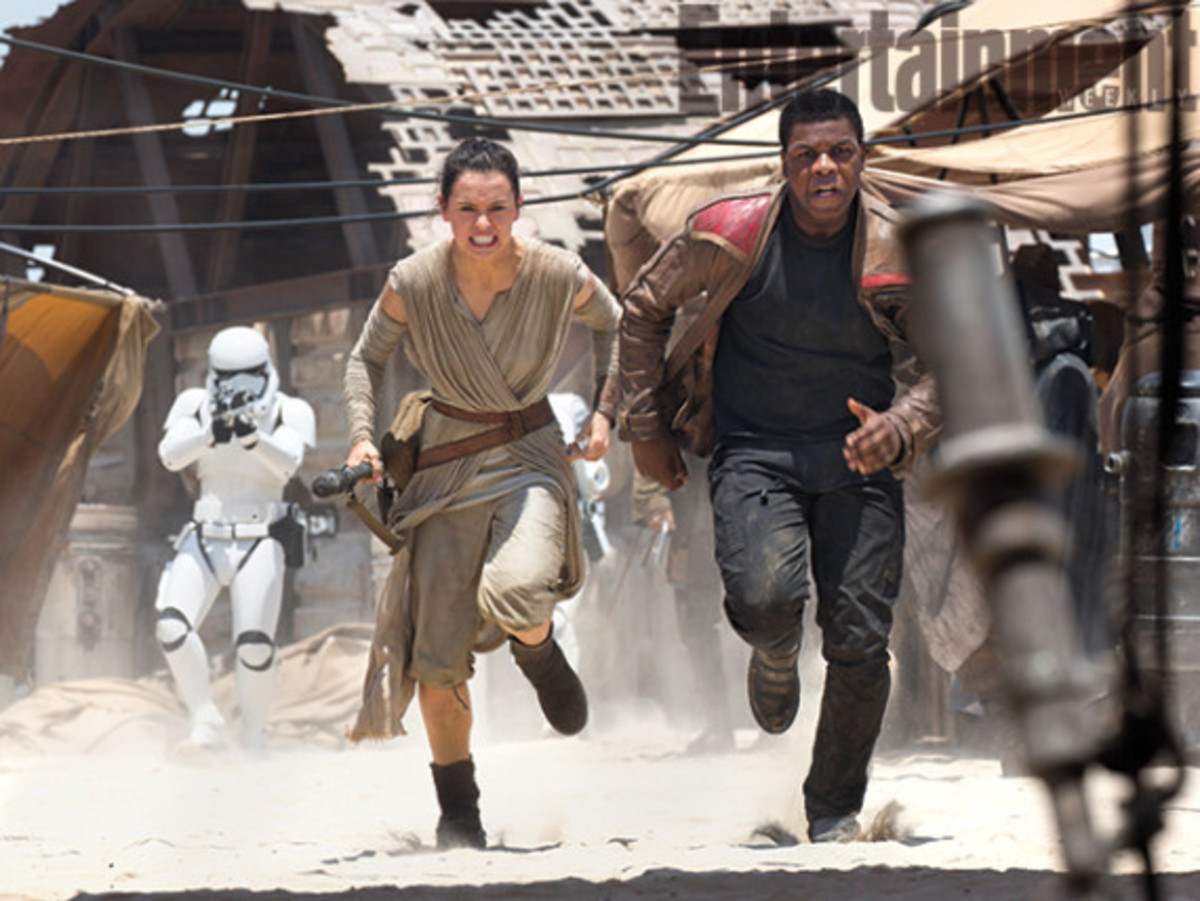 new-images-from-star-wars-the-force-awakens-07