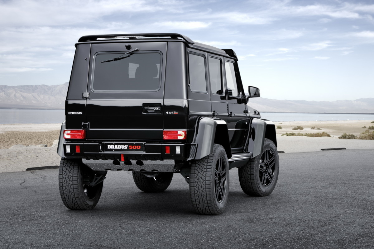 mercedes-benz-g500-tuned-by-brabus-02