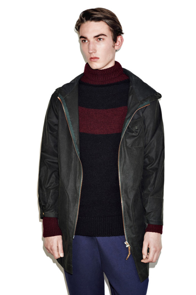 nigel-cabourn-fred-perry-fall-winter-2015-collection-05