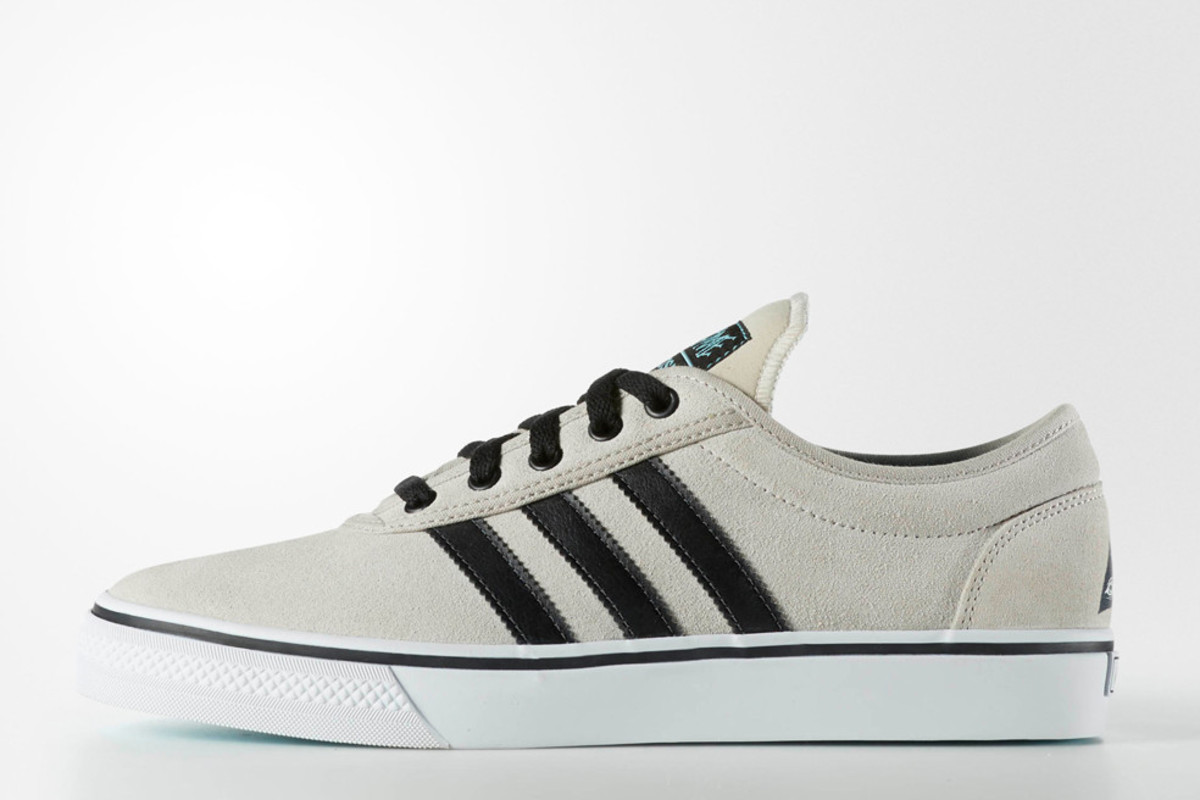 welcome-skateboards-adidas-a-leauge-capsule-collection-000