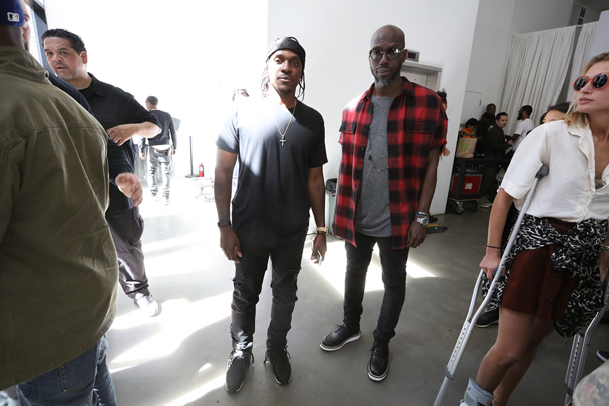 famous-faces-at-yeezy-season-2-show-11