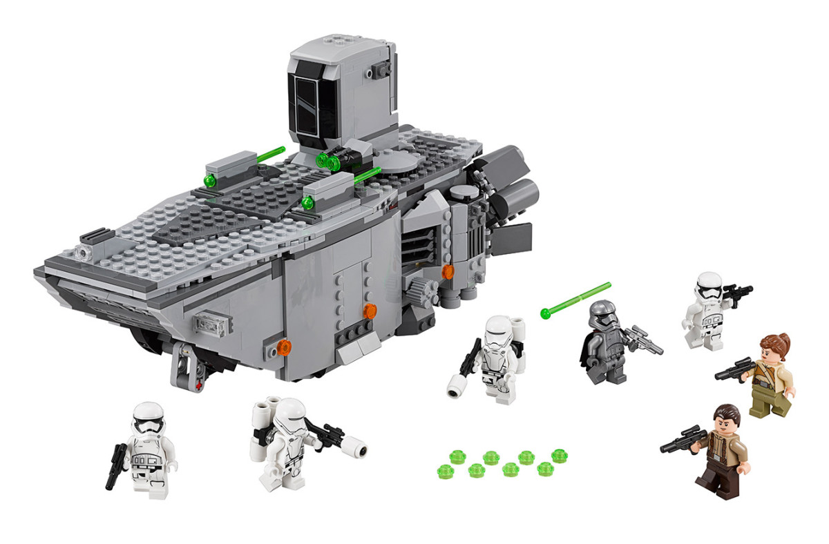 lego-unveils-star-wars-the-force-awakens-sets-11