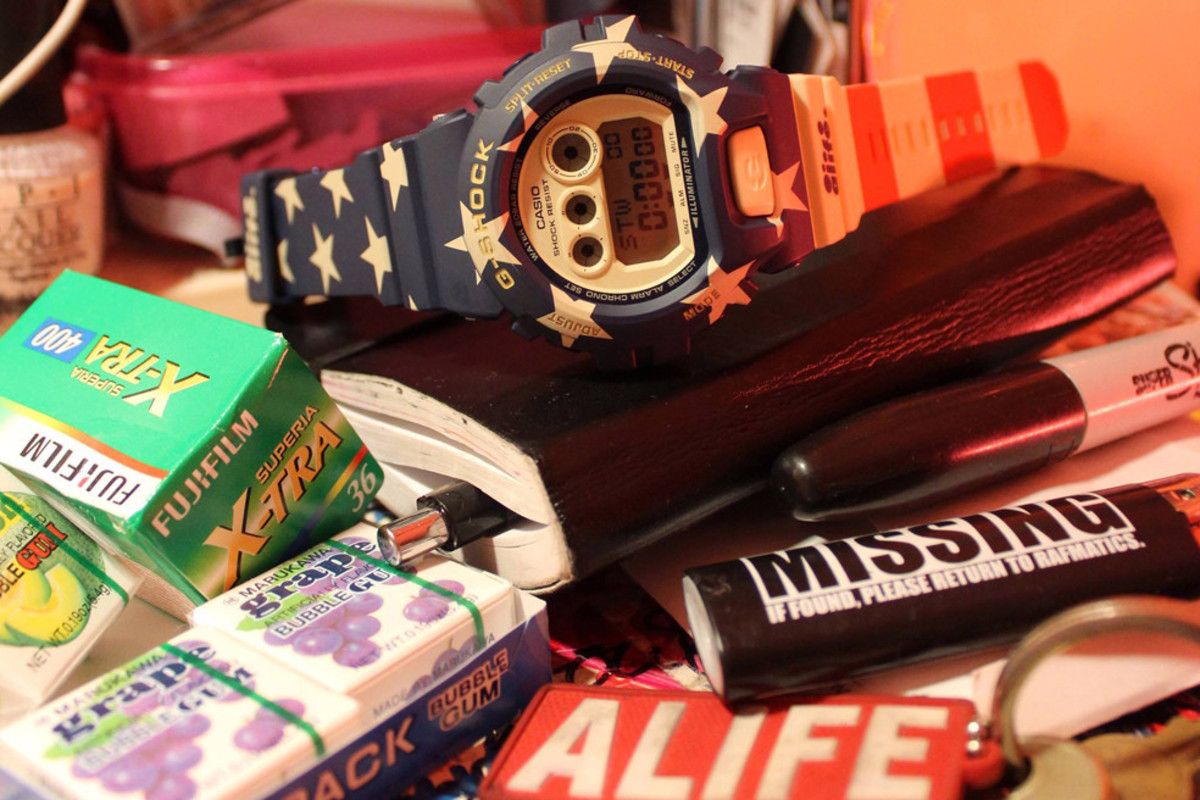 alife-g-shock-gd-x6900al-2-young-america-release-date-00