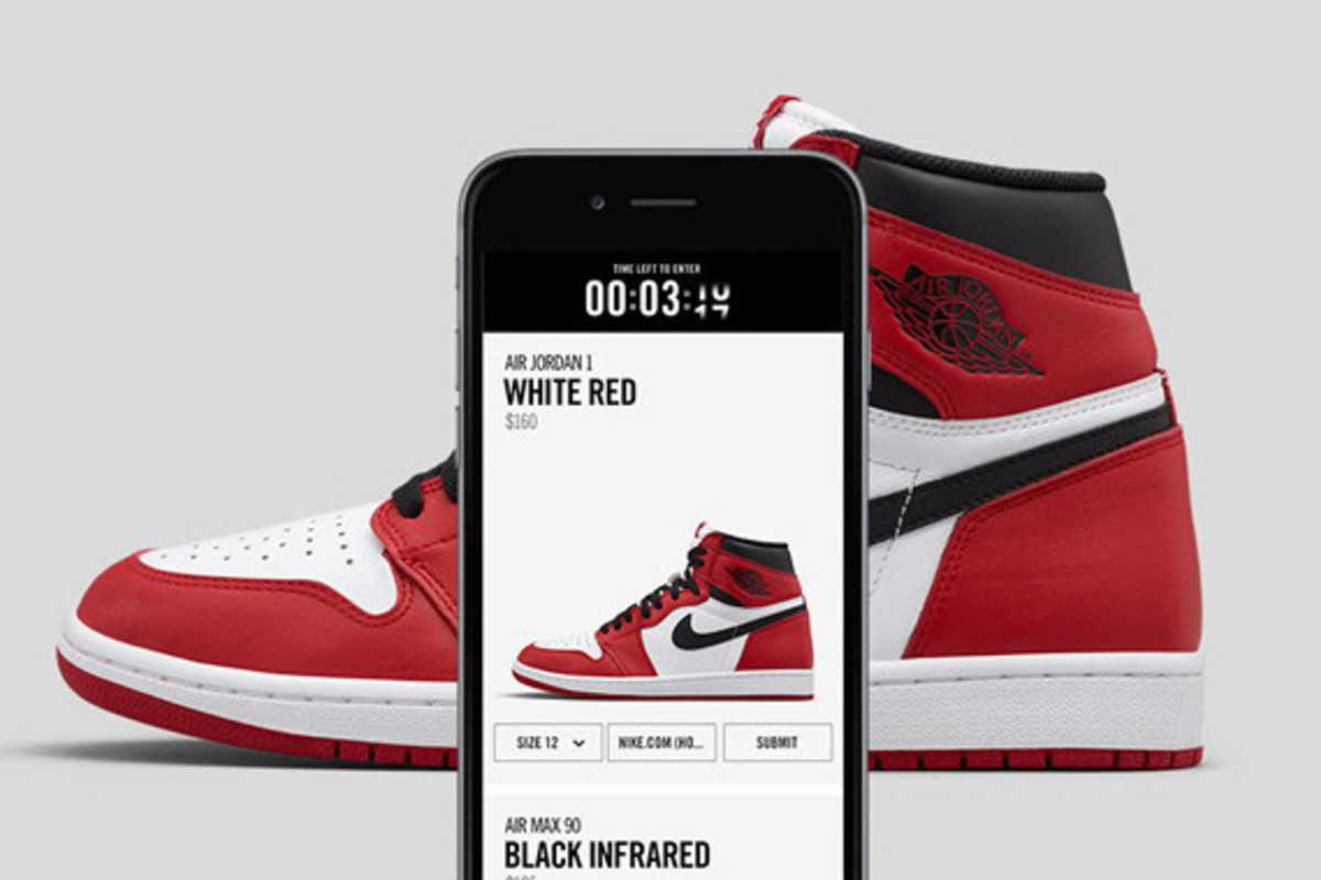 nike-introduces-beta-online-drawing-system-for-new-releases-00