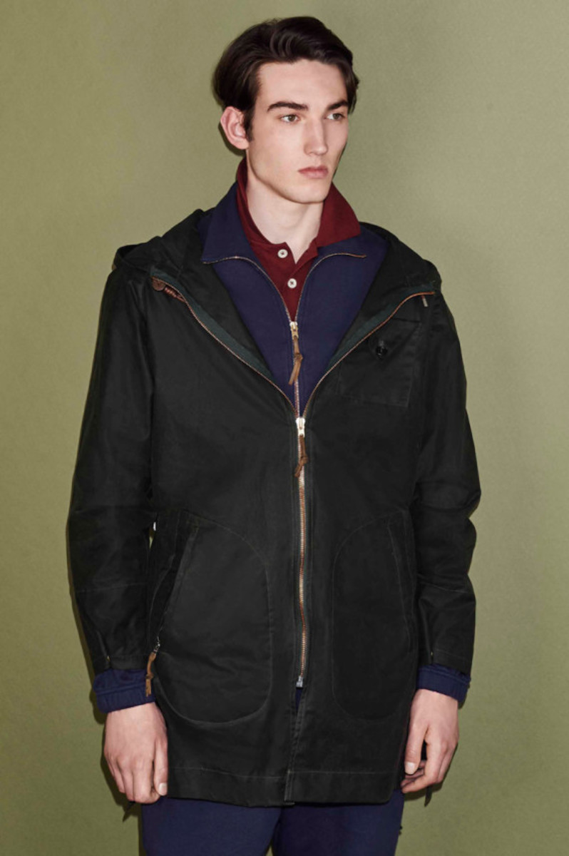 nigel-cabourn-fred-perry-fall-winter-2015-collection-04