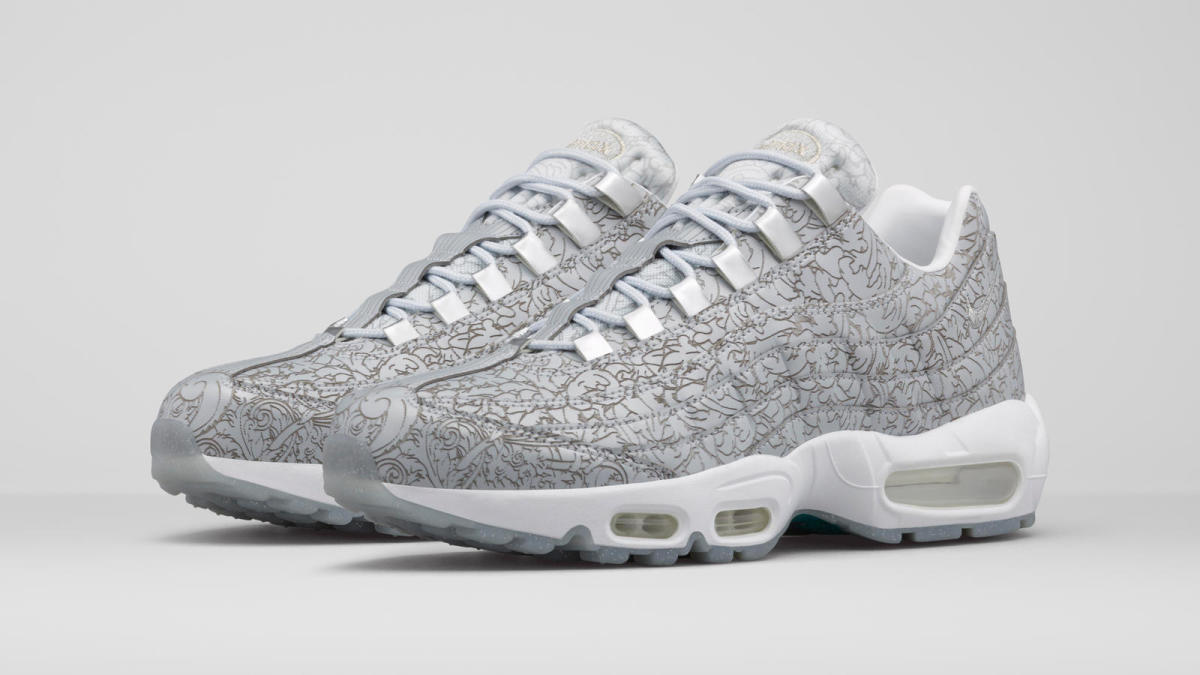 nike-unveils-air-max-95-20th-anniversary-editions-01