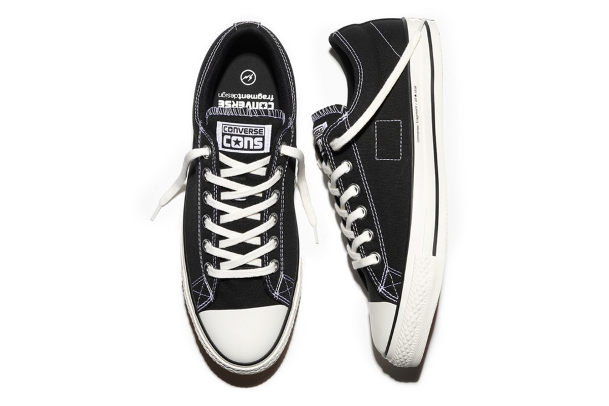 fragment-design-x-converse-cons-cts-collection-8