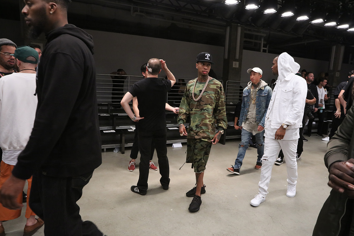 famous-faces-at-yeezy-season-2-show-14