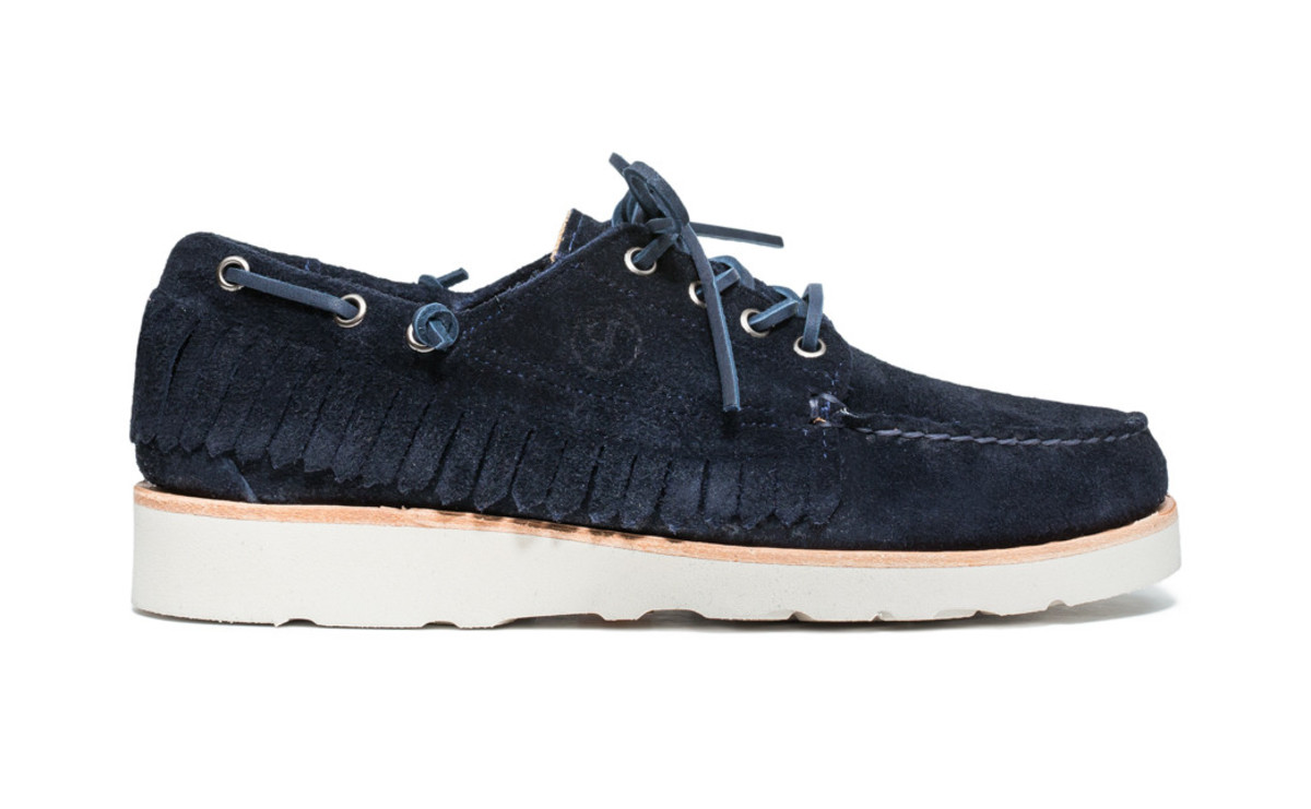 ronnie-fieg-sebago-fall-2015-capsule-collection-10