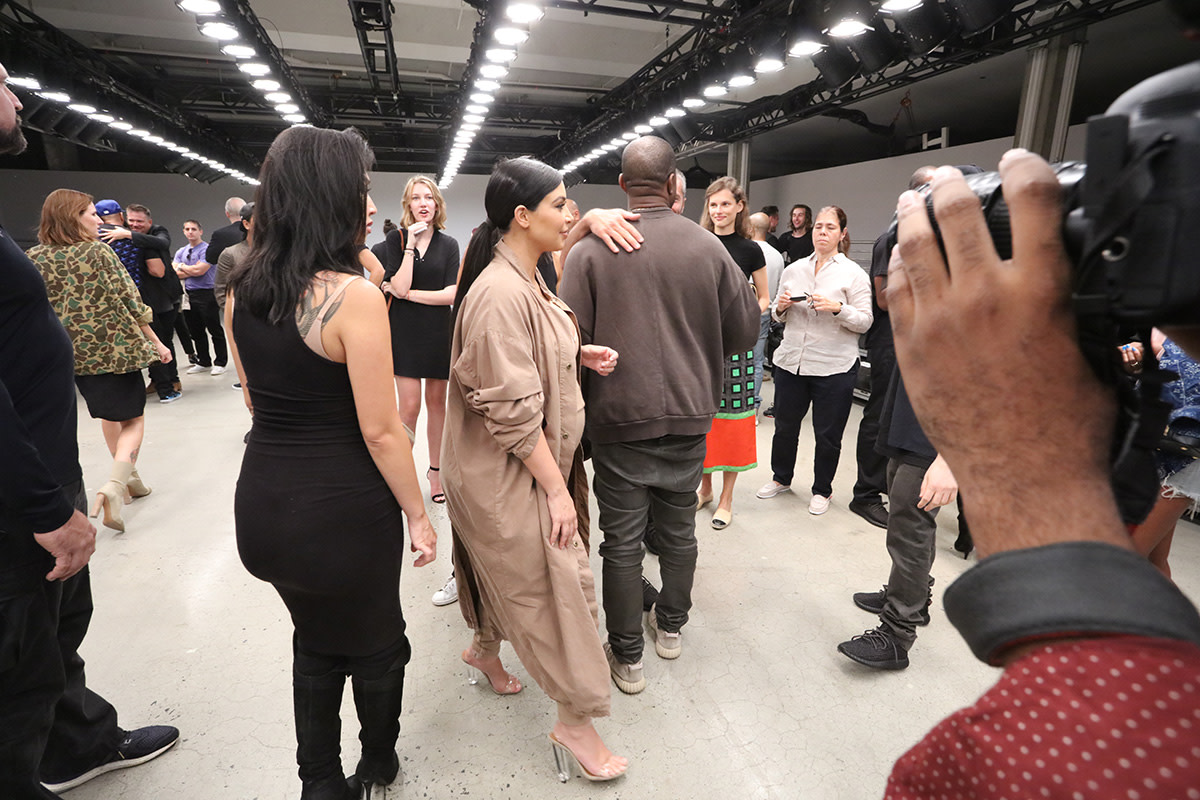 famous-faces-at-yeezy-season-2-show-04