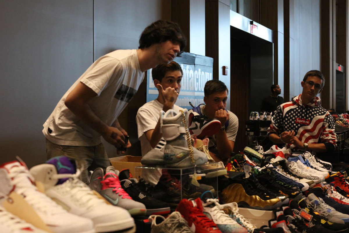 sneaker-con-detroit-august-2015-event-recap-18