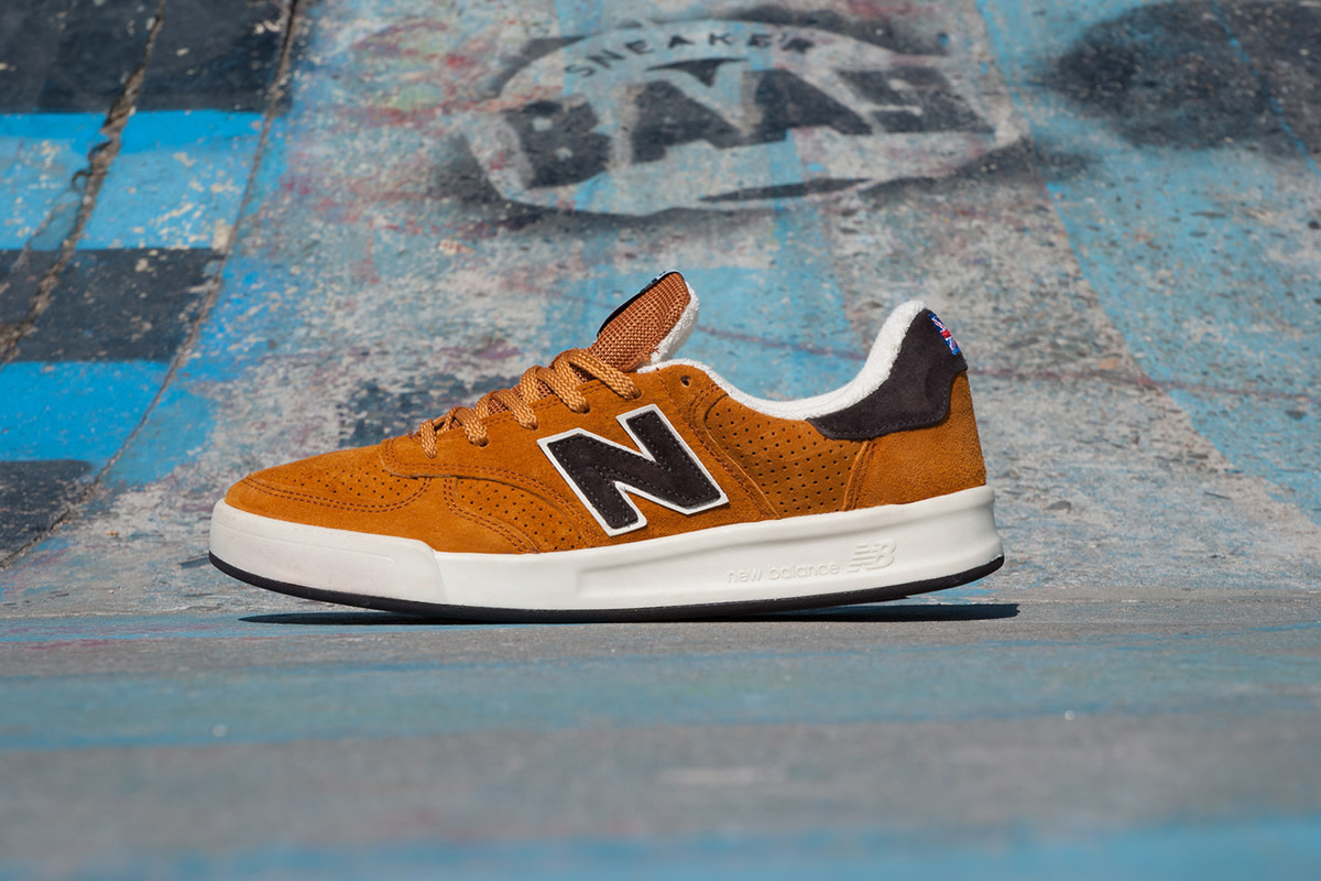 new-balance-real-ale-pack-03