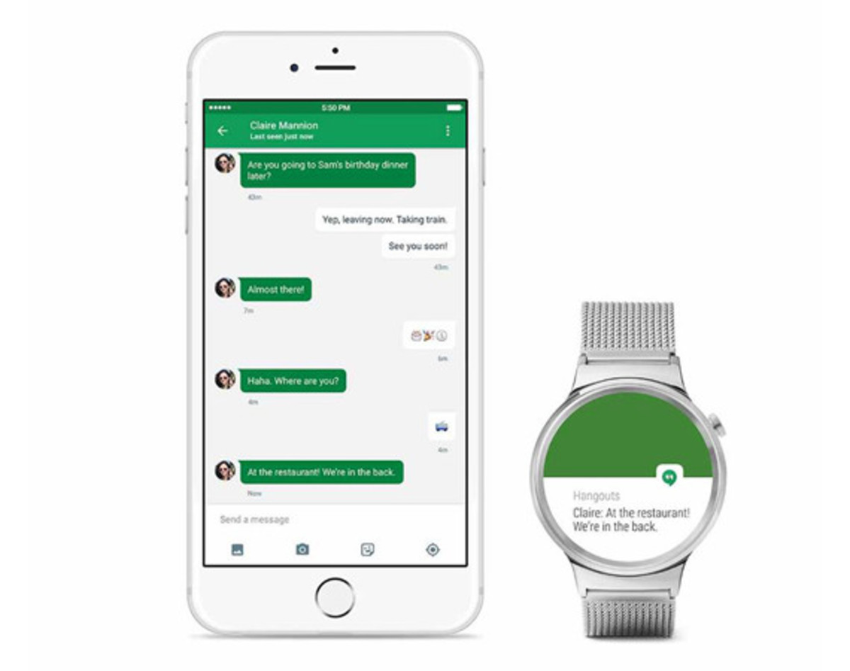 android-wear-now-works-with-iphone