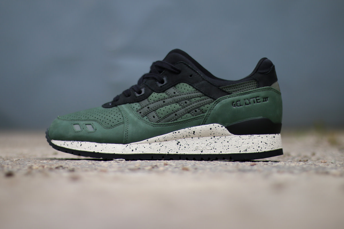 asics-gel-lyte-iii-after-hours-pack-03