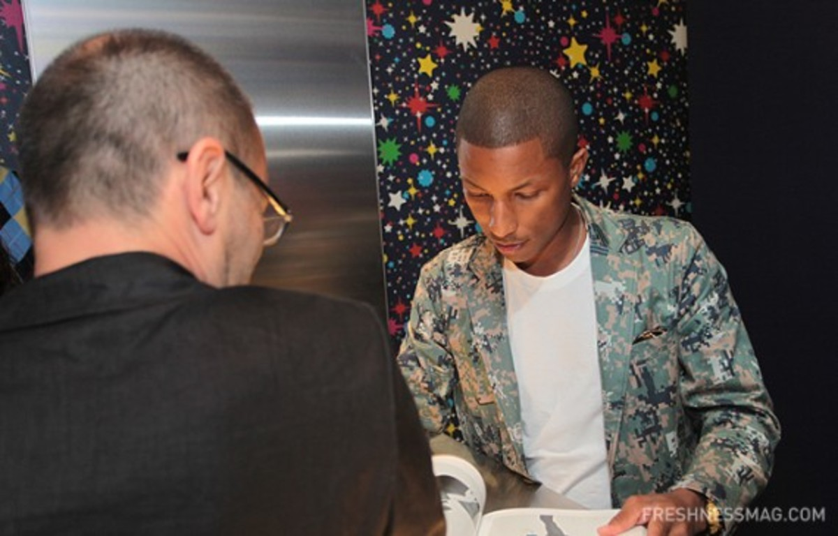bbc-pharell-williams-fashions-night-out-201