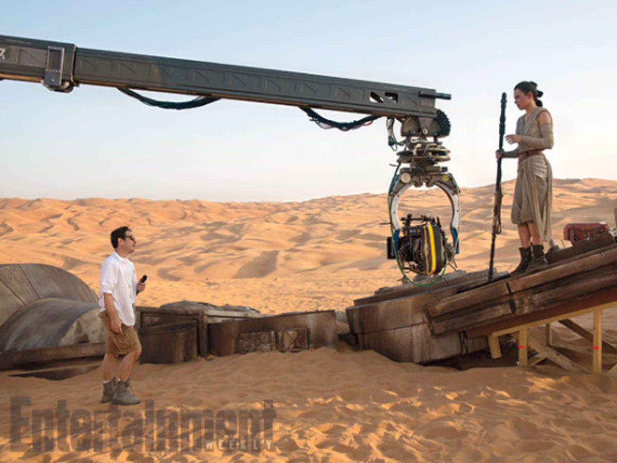 new-images-from-star-wars-the-force-awakens-09