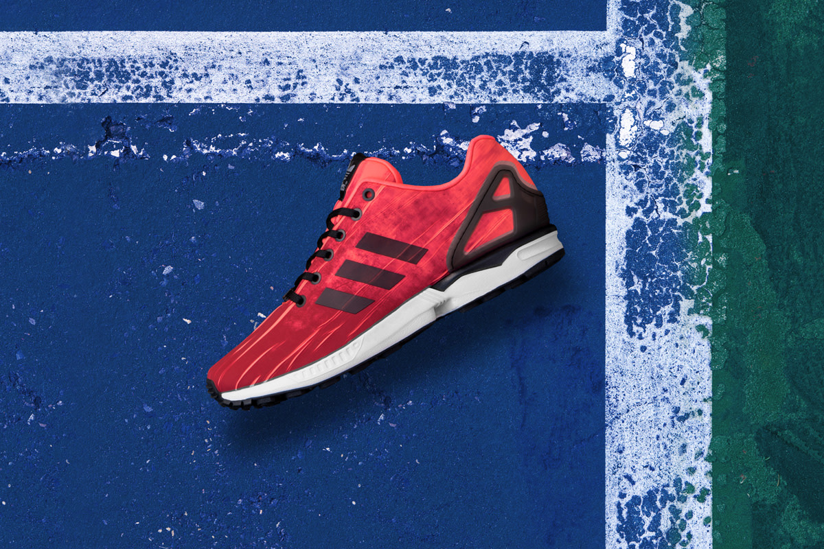 adidas-originals-limited-edition-us-open-pack-03