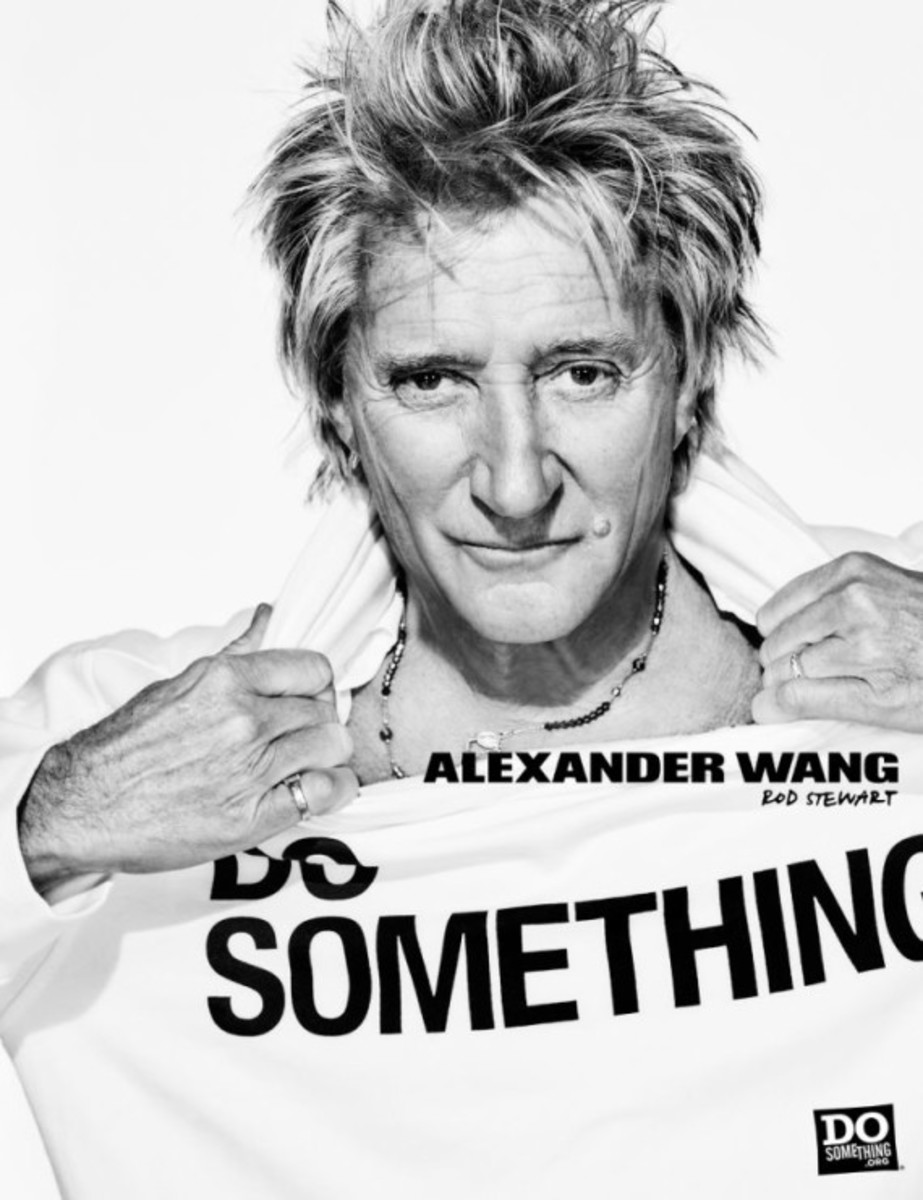 alexander-wang-do-something-campaign-09