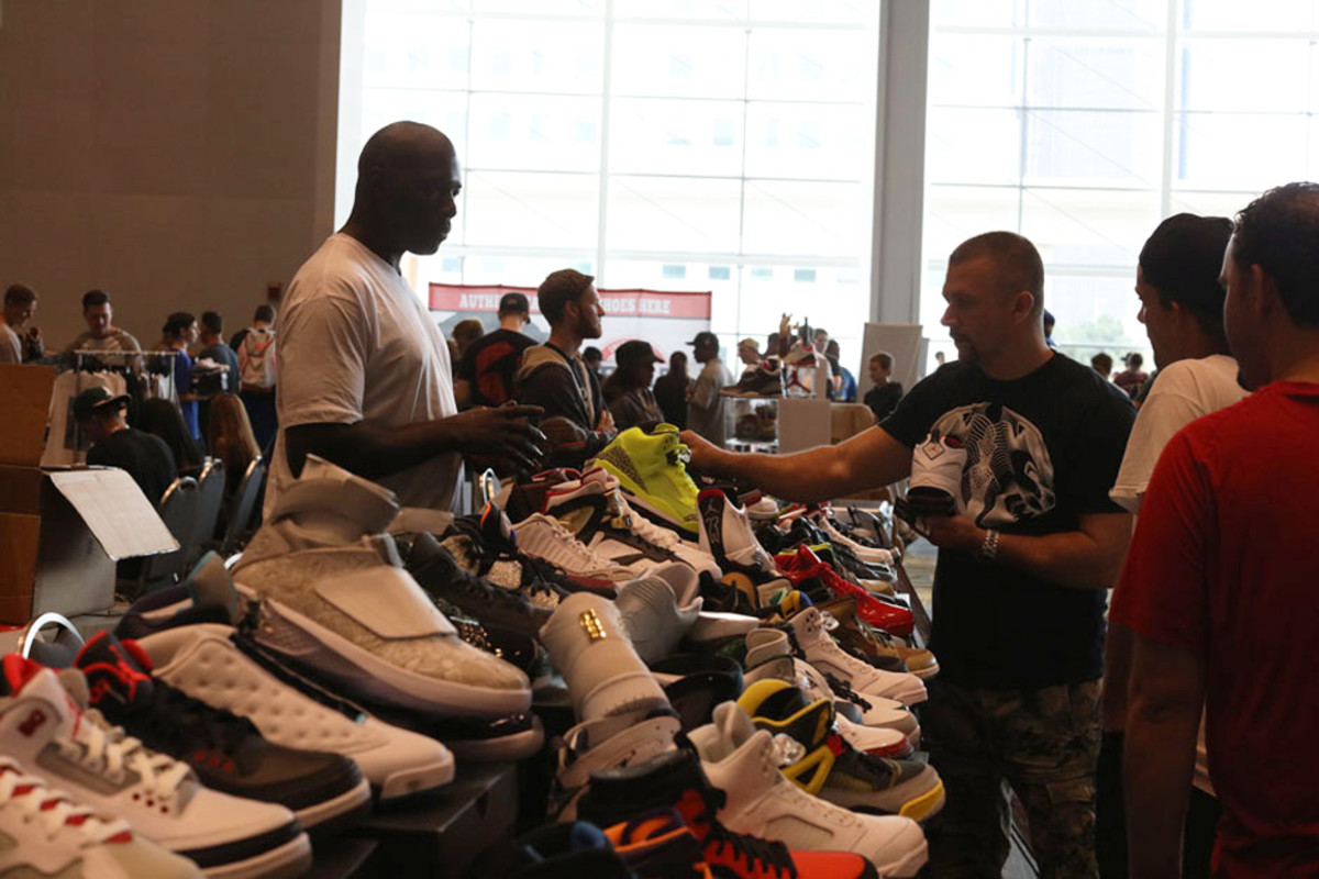 sneaker-con-detroit-august-2015-event-recap-08
