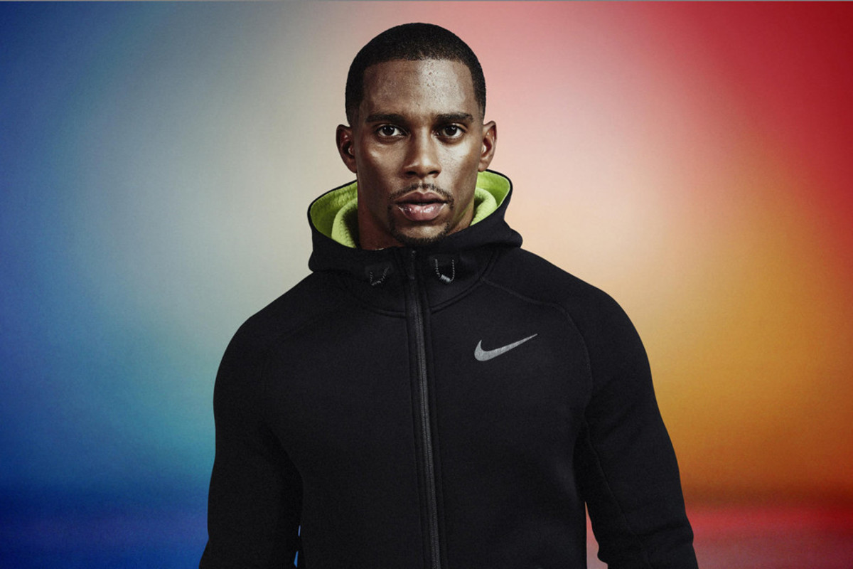 nike-introduces-therma-sphere-max-for-cold-weather-training-00