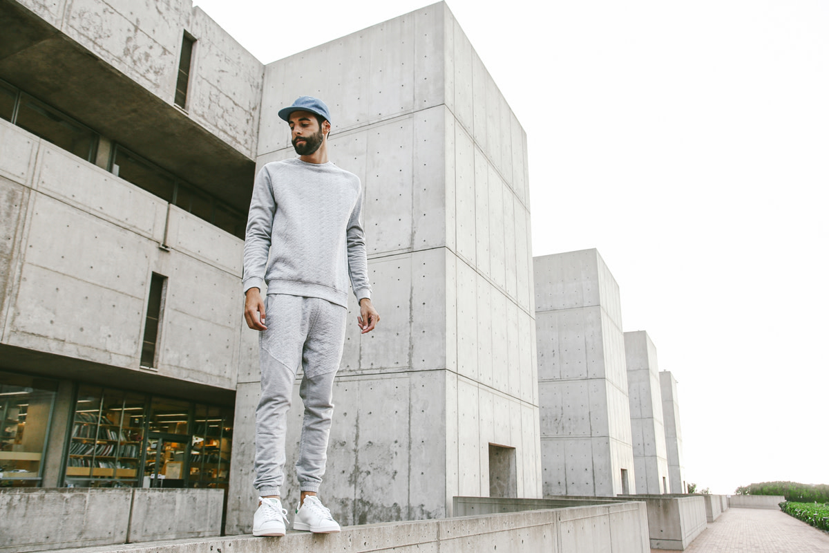 publish-brand-fall-2015-delivery-1-07