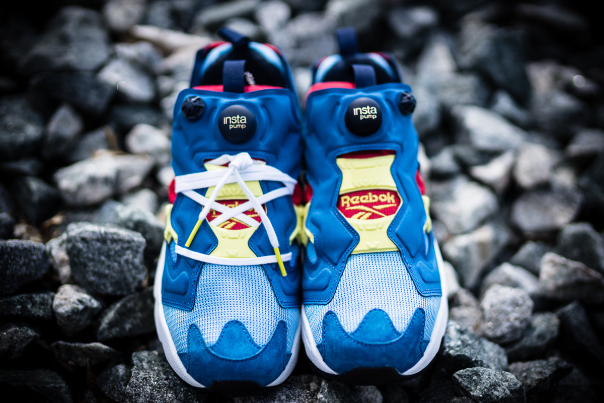 packer-shoes-reebok-instapump-fury-aztec-07
