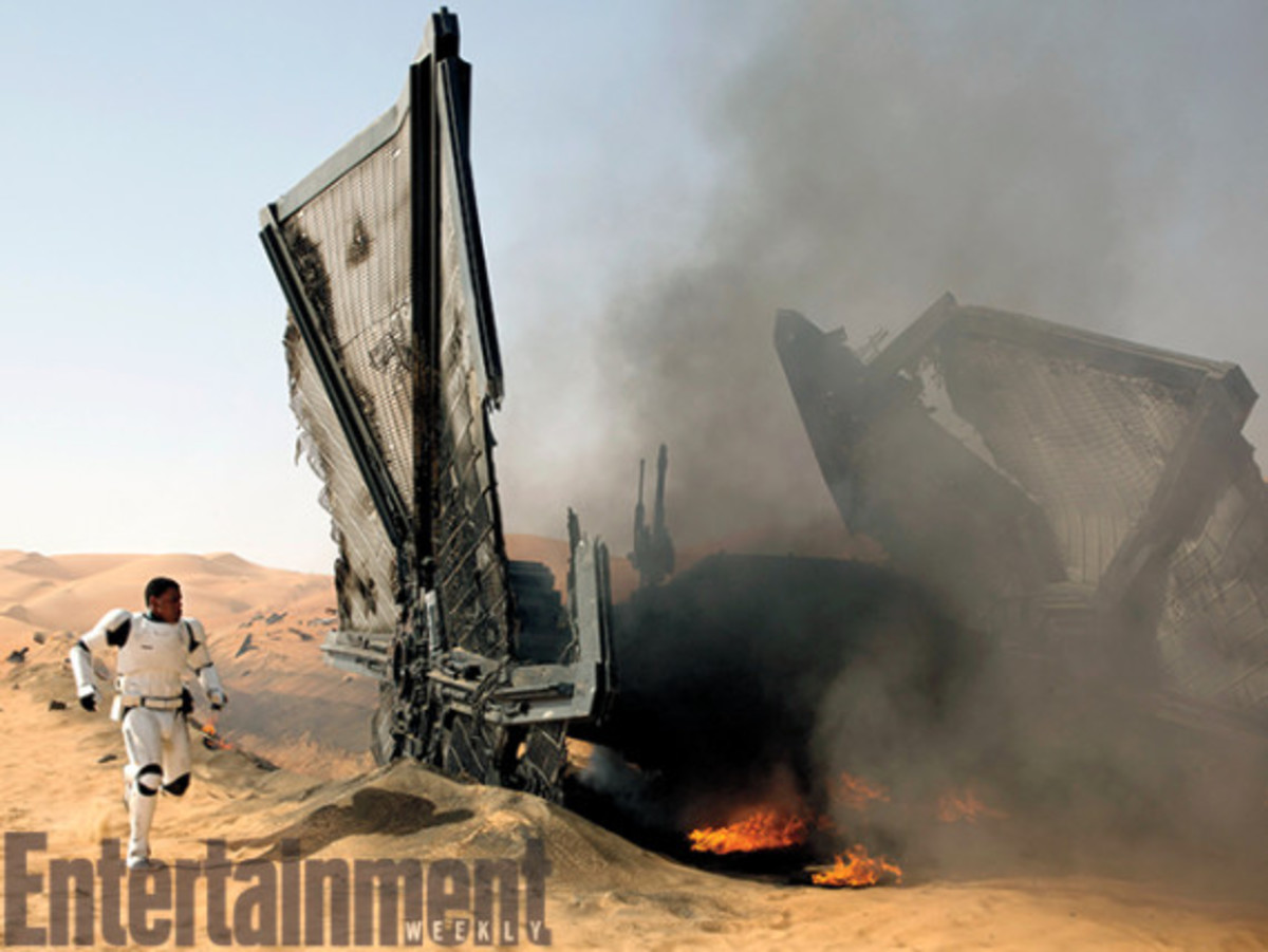 new-images-from-star-wars-the-force-awakens-01