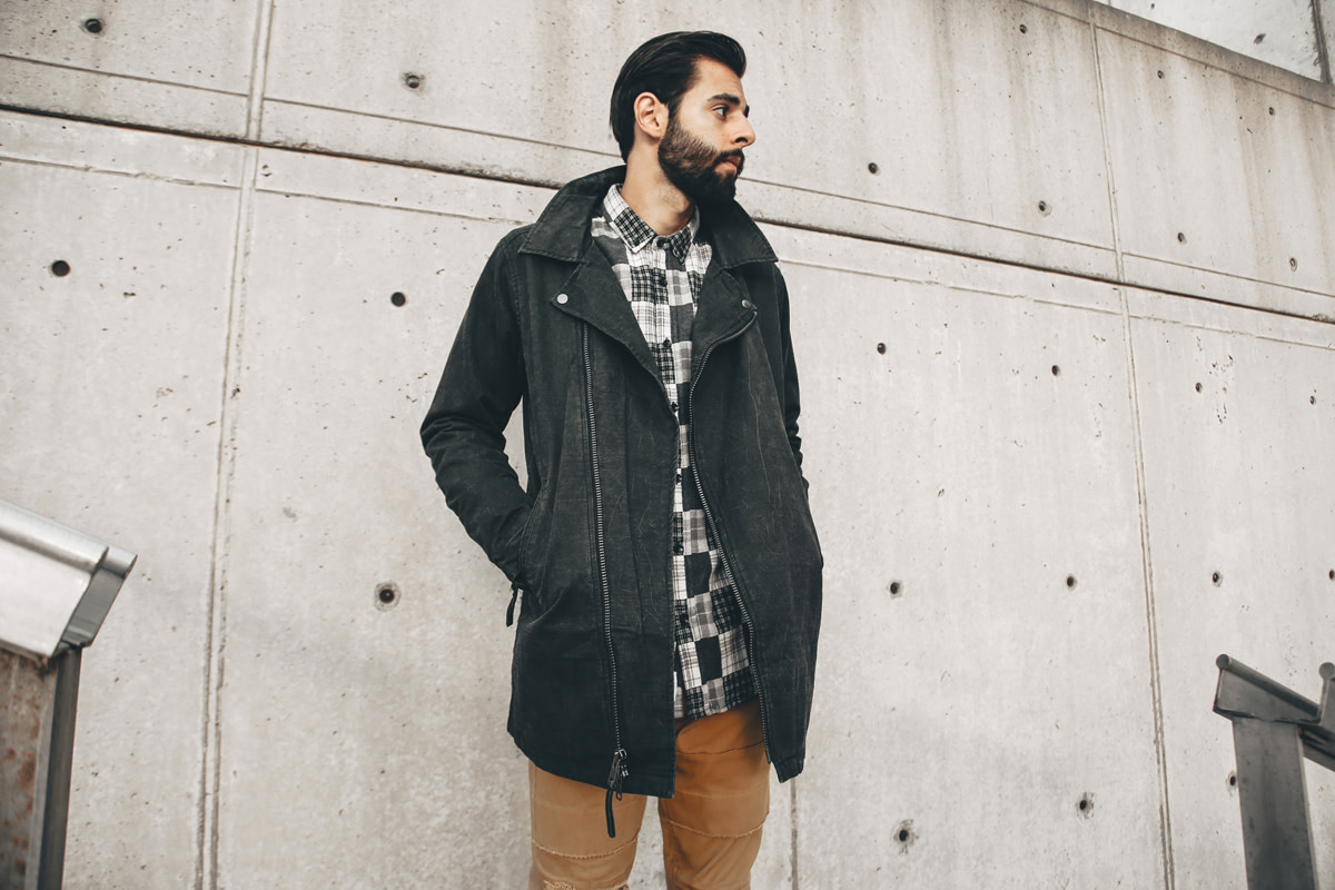 publish-brand-fall-2015-delivery-1-16