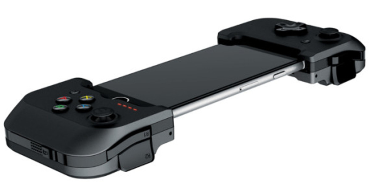 gamevice-for-iphone-01