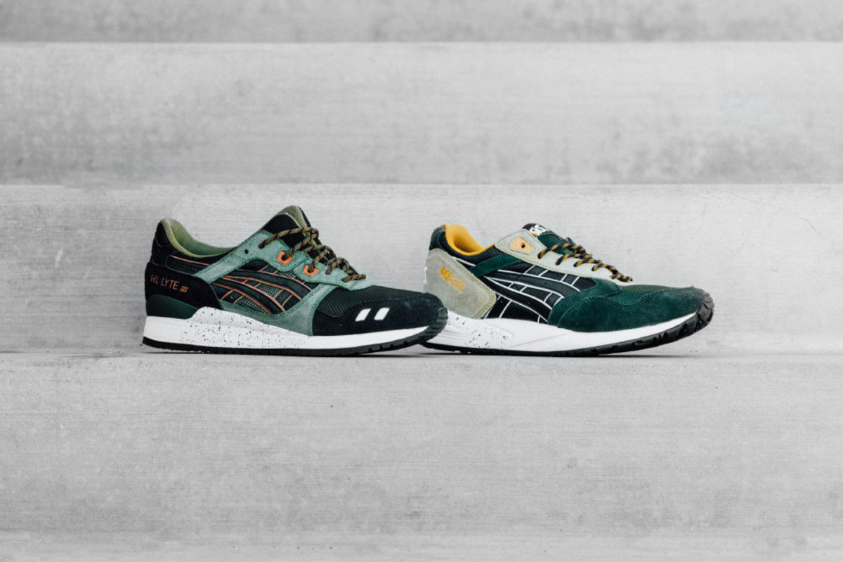 asics-winter-trail-pack-00