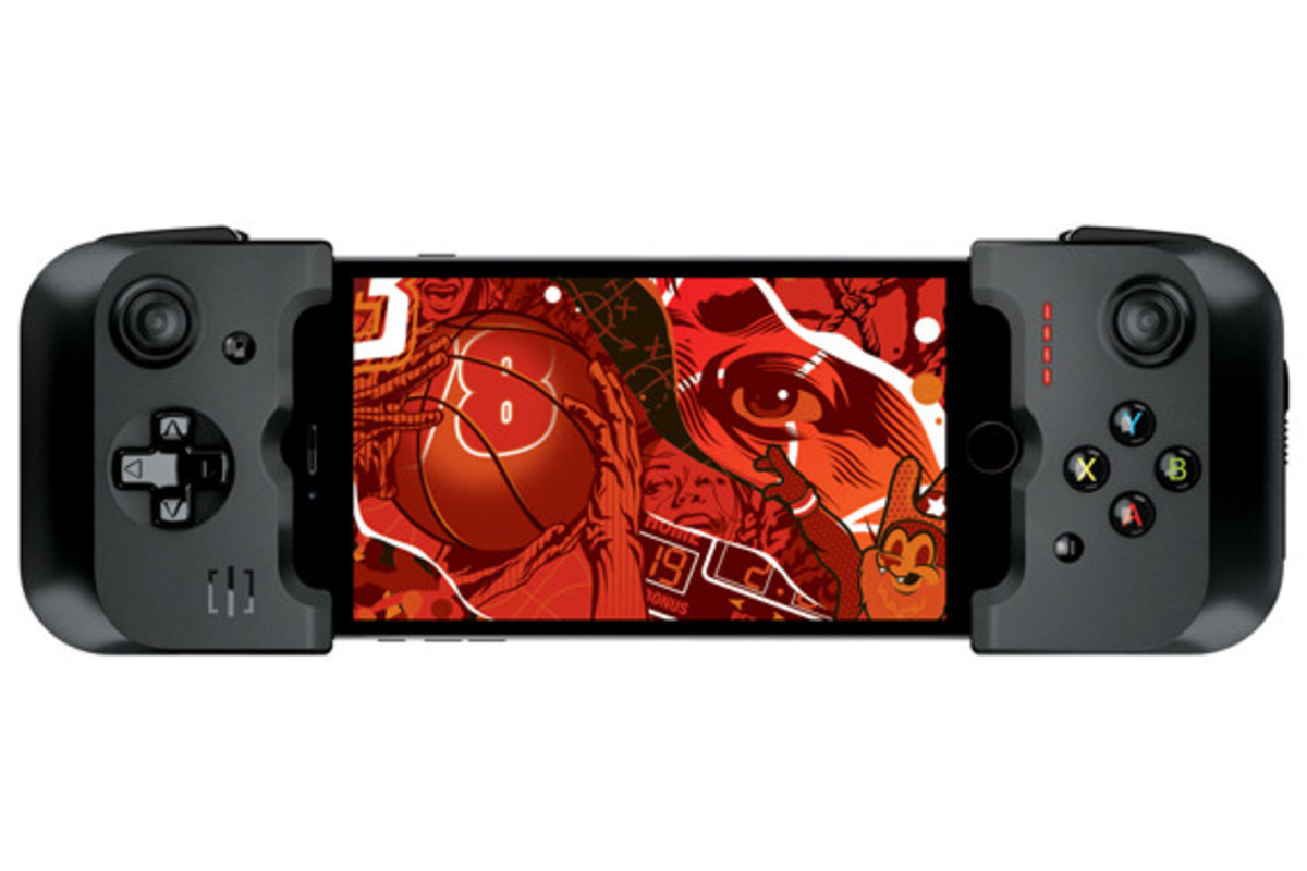 gamevice-for-iphone-00