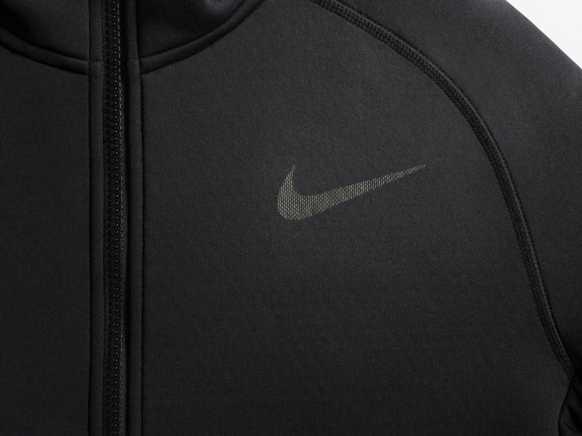 nike-introduces-therma-sphere-max-for-cold-weather-training-05